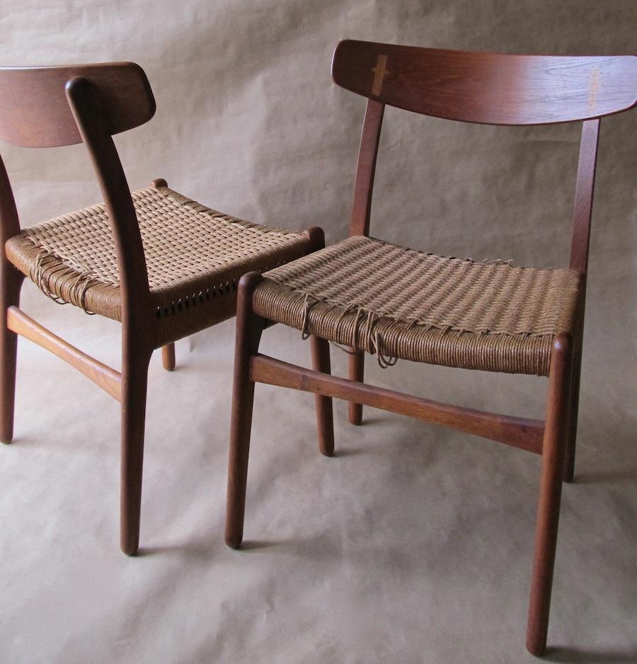 ox chair bord och stolar barn. Black Bedroom Furniture Sets. Home Design Ideas